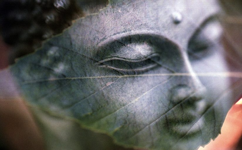 Saggezza spirituale