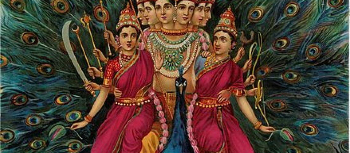 439px-Murugan_by_Raja_Ravi_Varma