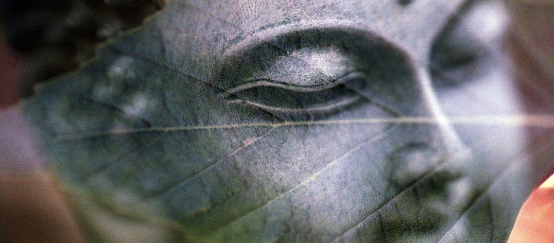 buddha-1279570_1280