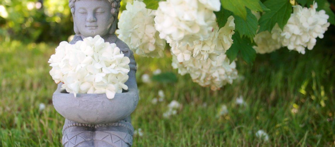 buddha-753016_1280